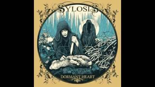 Sylosis - Callous Souls