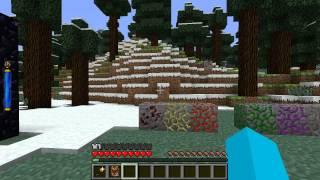 Minecraft thaumcraft 41 update tutorial