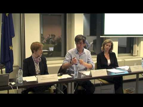 4. Decarbonising the power sector: opportunities and challenges