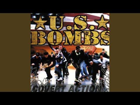 u s bombs majestic twelve
