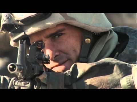 "Generation Kill - ""Get Some"""