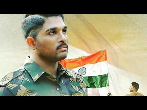 feeling-proud-indian-army-song-|-whatsapp-status-|-ringtone