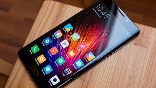10 крутых товаров Xiaomi с Aliexpress.