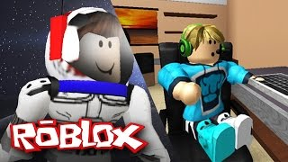 🔥 ROBLOX [#41] PEWDIEPIE? Space? CLICKBAIT ON MODES?! HOW THE TYCOON?!