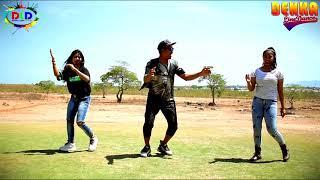 Download INSOS KOFIAU (Masuk Minta Nona Kofiau) || LINE DANCE x ZUMBA || KUPANG NTT || CHOREO DENKA NDOLU ||
