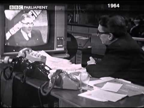 1964 General Election  P4