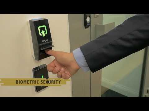 Kuber Vaults Lockers/ Safety Deposit Box Facility