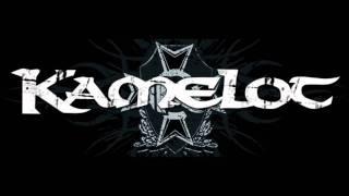 Kamelot - Farewell