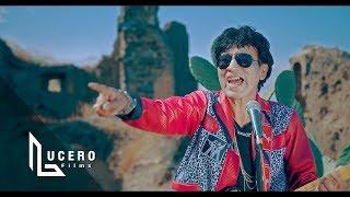 Grupo MAROYU - Donde Esta El Amor (primicia 2019) / Lucero films