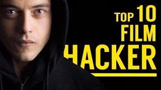 Video 10 Film Hacker Terbaik dan Terpopuler Part 2 download MP3, 3GP, MP4, WEBM, AVI, FLV April 2018