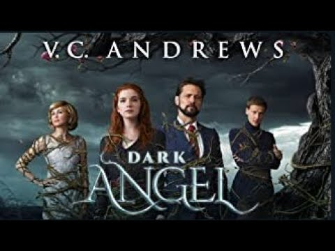 Download VC Andrews' Dark Angel Full Movie | New Lifetime Movies 2020 Based On A True Story HD