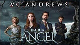 VC Andrews' Dark Angel Full Movie | New Lifetime Movies 2020 Based On A True Story HD