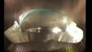 F07-Processo de Esterilizacão a Vapor (autoclave)