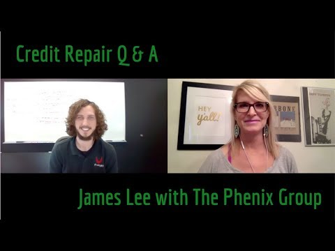 How To Remove A Delinquency From Your Credit Report
