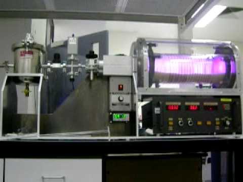 PlasmaReactor.AVI