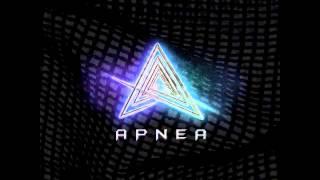 APNEA - My Ruined Times (Original Track)