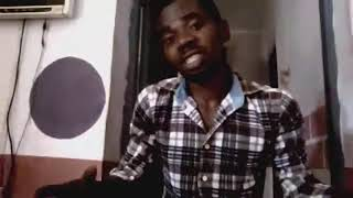 SADE - adekunle gold (teehen studios cover video with atv)
