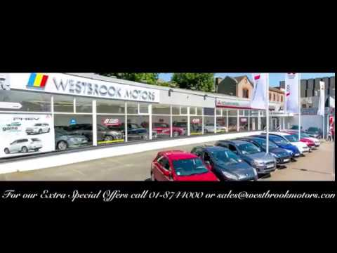 Westbrook Motors Impremedia Net