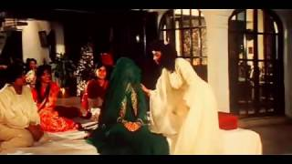 Шах рукх кхан   клип из фильма  время  сумасшедших  влюбленных  (индия  SRK ❤