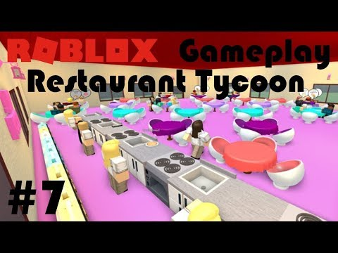how to play tycoon simulator in roblox
