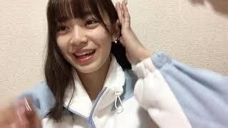 프로듀스48에 출연했던 고토 모에(後藤 萌咲)의 2019년 2월 18일자 쇼룸입니다. 차단된 영상은 네이버TV (https://tv.naver.com/kakao1869) 에서 보실 수 있습니다...