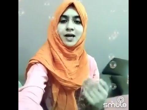 Ali(a.s) K Sath He Zehra(s.a) Ki Shadi By (S.Falak Zehra Rizvi)