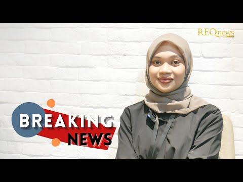 Anies Baswedan Ungkap Incar Jabatan Ini! | Puluhan Warga Garut Dibaiat Gabung NII