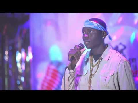 DREAMS ZAMBIA  Season 3 - MUSIC TALENT SEARCH Reality TV SHOW