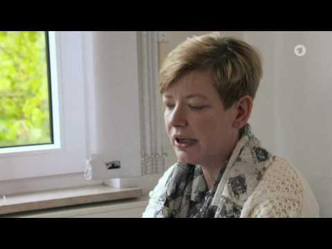 Wir Sklavenhalter – Ausbeutung in Deutschland | Das Erste