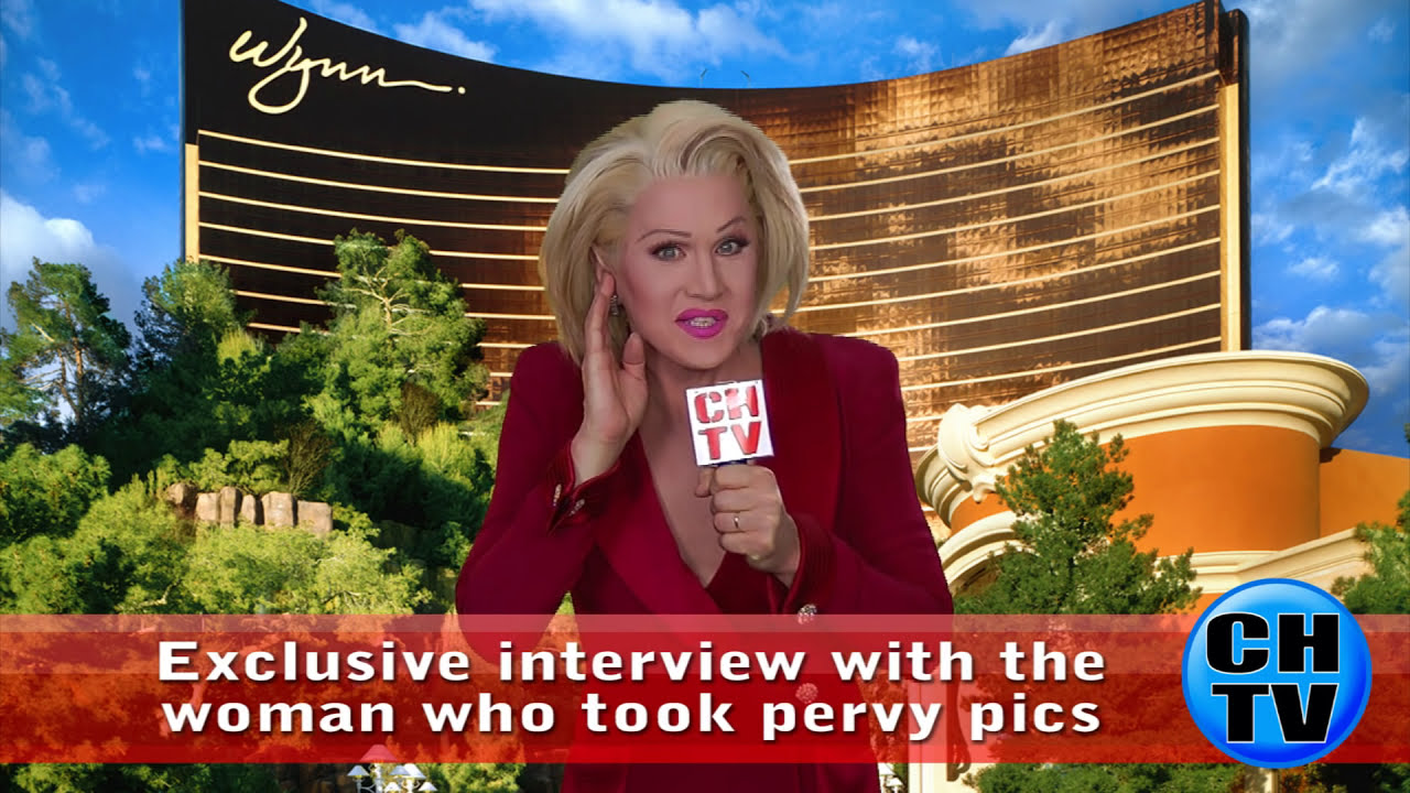 Prince harry naked vegas uncensored opinion