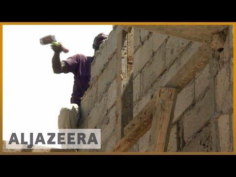 🇸🇴 Fears persist as Mogadishu dares to rebuild itself | Al Jazeera English