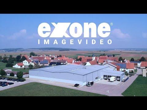exone_it_-_extra_computer_gmbh_video_unternehmen_präsentation