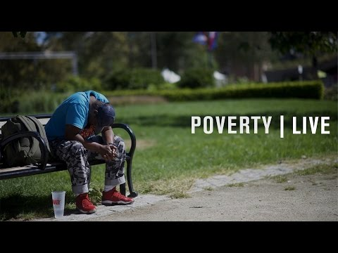 The street homeless: Who are they, how do they survive, and how can we serve them?