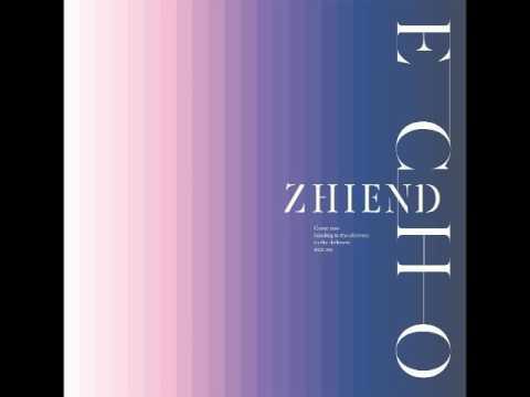 ZHIEND - Trigger (Japanese)