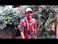 Tukang Kurupuk Artis Masuk Facebook LIVE | Bodor Sunda | ToscaVlog