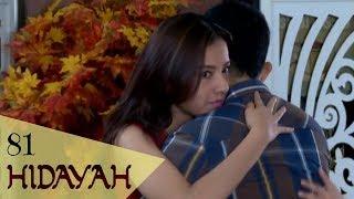 Download Lagu FTV Hidayah 81 - Suami Untuk Istriku mp3