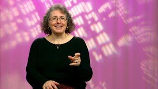 Chantal Leclerc - Prix Atlas, catégorie Certificat de mérite - Géographie | UQAM