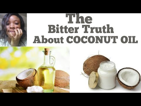 coconut-oil-|-coconut-oil-benefits