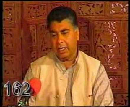 Rasool Mir