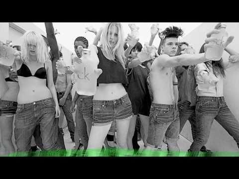 Calvin Klein2 | Lux Inspiration