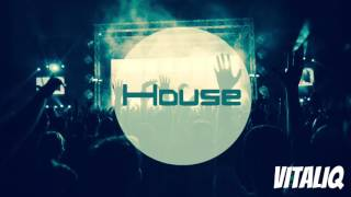 House Lo Air Day And Night No Copyright