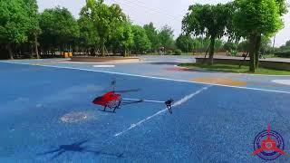 RC 알씨 무선 무선조종 전동 헬리콥터 헬기 N121 …