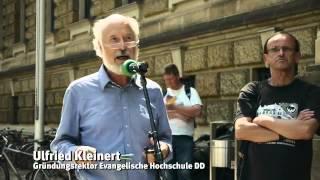 Prozess Endgültig Geplatzt! 7. Prozesstag Mit Statements Vom Anwalt Johannes Eisenberg Und Lothar: