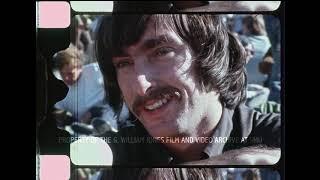 Скачать Dallas Peace Moratorium October 15 1969