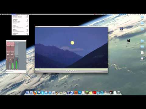 How to Add or Remove Audio from or to a Video - QuickTime Quick Tip