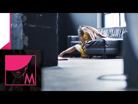 Milica Pavlovic - Ovo boli - (Official Video 2018)