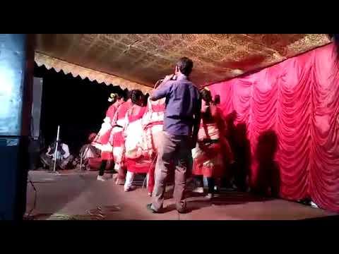 Purulia Jhumur Jhargram HD Video songs