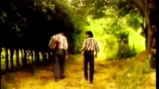Los Diablitos - Los caminos de la vida