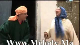 بيه فيه 2012 Beh fih 2012 Episode 1 Ramadane 2012