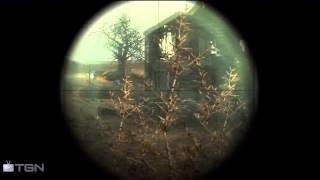 Fallout 3 (50) Charnel House: Raider Destruction